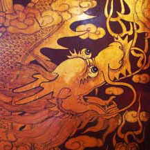 buddhist-dragon-chinese