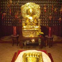 buddhist-library-tangka