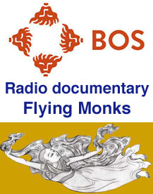 buddhist-radio-documentary-flying-monks