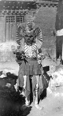 cham-dance-skeleton-tibet