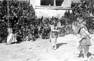 cham-dancing-skeleton-tibet
