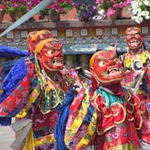 cham-lama-dance-nepal