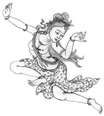 dakini-dancing-by-carmen-mensink