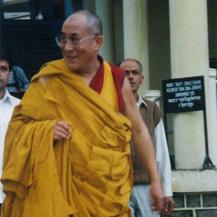 dalai-lama-india-1998