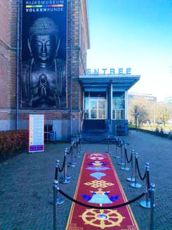 dalai-lama-painting-museum-ethnology