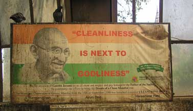 gandhi-india-godliness