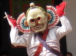 gangre-skull-skeleton-dancer-tibetan