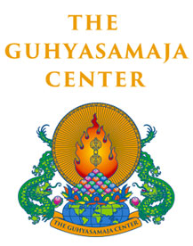 guhyasamaya-center-washington-dc