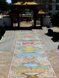 india-drepung-loseling-monastery