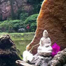 kwan-yin-guan-yin-buddha