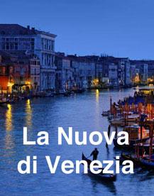 la-nuova-venezia-italy-carmen-mensink