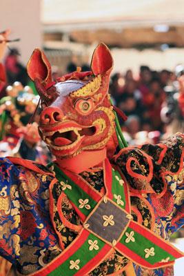lama-dance-bhutan-cham