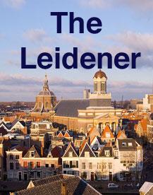 leiden-university-the-leidener