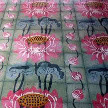 lotus-tiles-malaysia