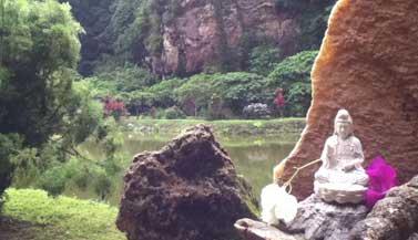 malaysia-quan-yin-statue