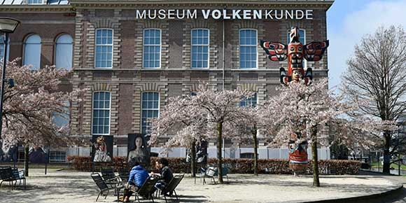 museum-of-ethnology-leiden