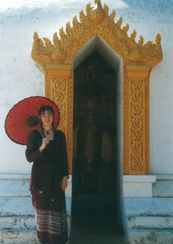 myanmar-birma-carmen-2002