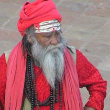 sadhu-kathmandu-nepal