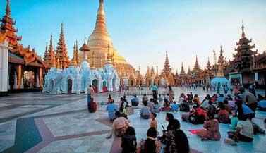 shwedagon-pagoda-in-myanmar