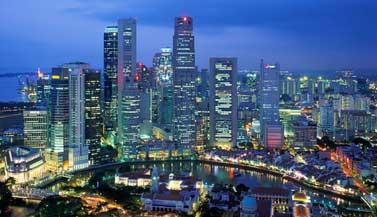 singapore-buddhism
