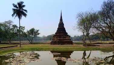 sukothai-temple-thailand