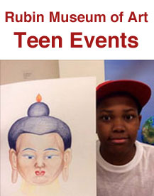 teens-thangka-workshops-rma-carmen-mensink