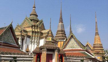 temple-complex-bangkok