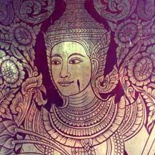 thai-bodhisattva-chiang-mai