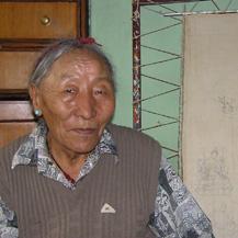 thargey-tibetan-thangka-master