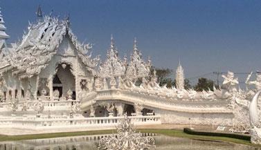 white-temple-chiang-rai