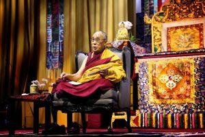 Dalai-lama-Rotterdam-Jeppe-Schilder
