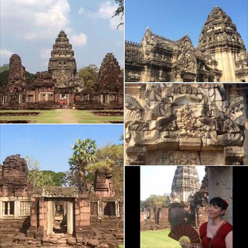 Phimai-temple-thailand