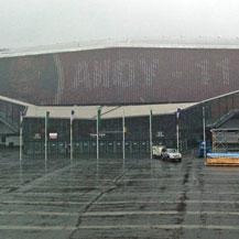 ahoy-rotterdam-dalai-lama-rain