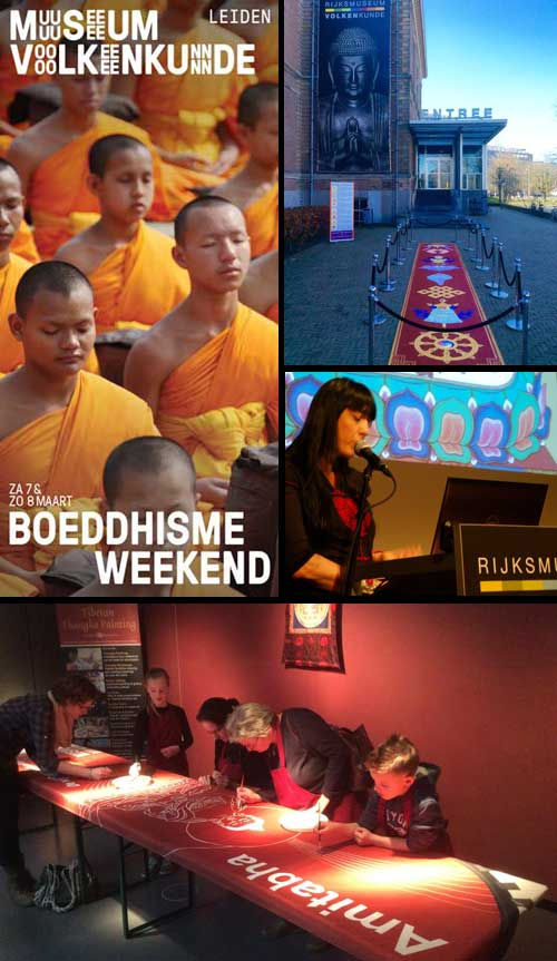 buddhism-weekend-museum-ethnology-leiden