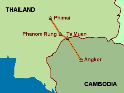 buddhist-pilgrim-route-thailand