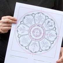 dalai-Lama-tibetan-symbols-carmen-mensink