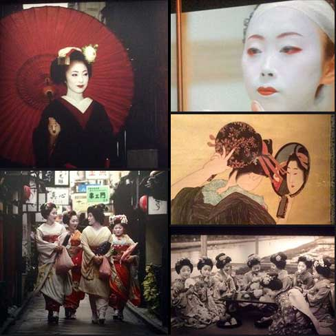 geisha-exhibition-japanese-art