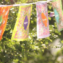 happinez-festival-tibetan-flags