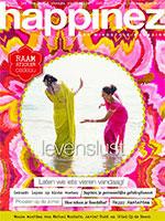 happinez-magazine-juni-2016-carmen-mensink