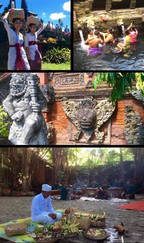 hinduism-mysticism-art-on-bali