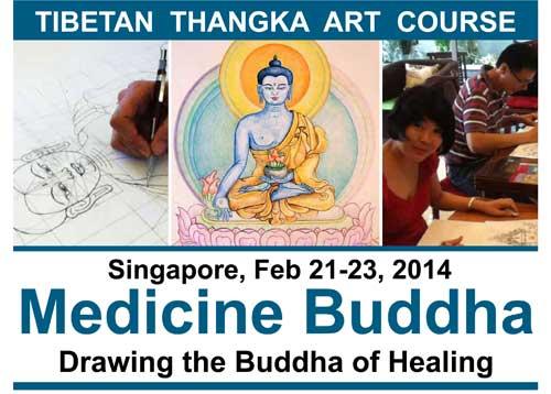medicine-buddha-singapore
