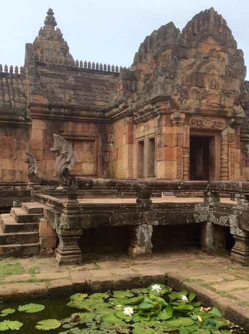 phanom-rung-thailand-temple