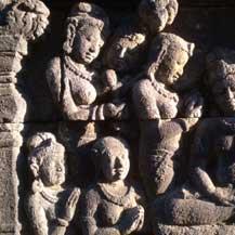 stone-relief-borobudur