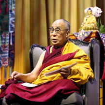 teaching-dalai-lama-netherlands