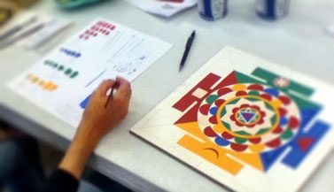 thangka-mandala-painting-workshops-usa