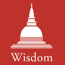 wisdom-publications-logo
