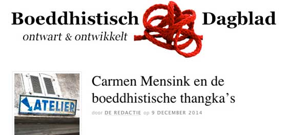 boeddhistisch-dagblad-interview-carmen-mensink