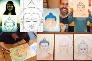 buddha-face-workshop-carmen-mensink