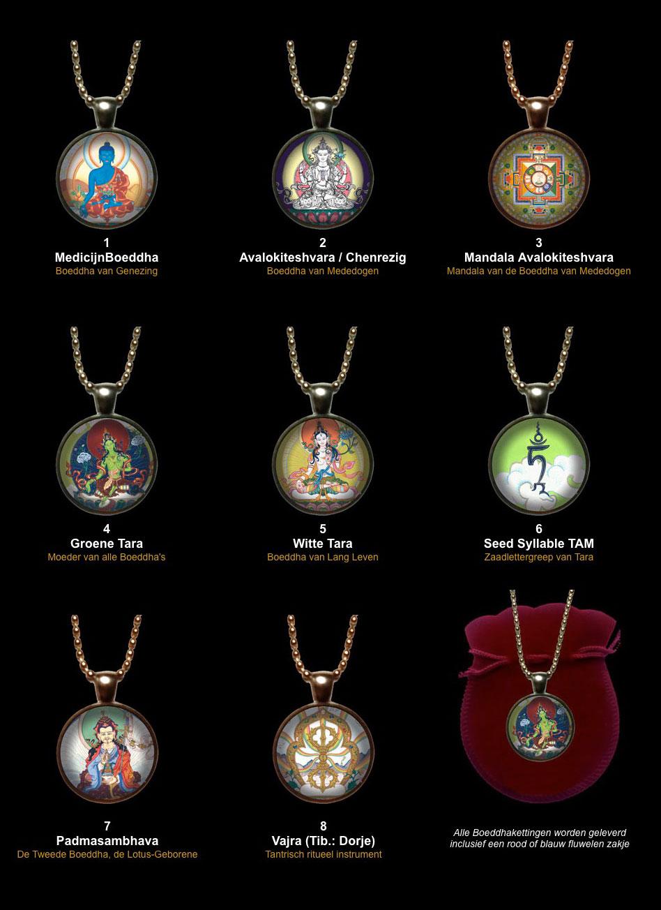 budha-pendants-thangkas-carmen-mensink