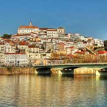 coimbra-thangka-curso-portugal